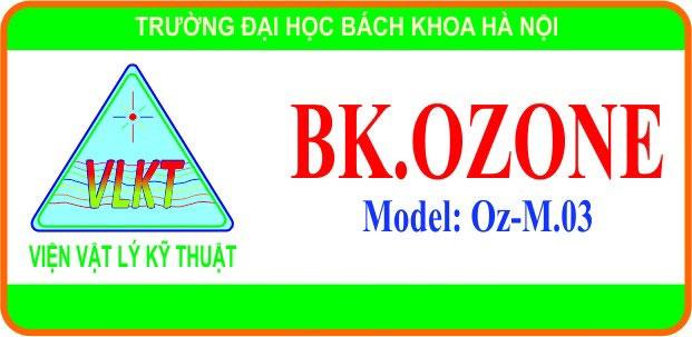 logo-ozone-vien-vat-ly-bach-khoa