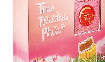 thu-truong-phuc-033